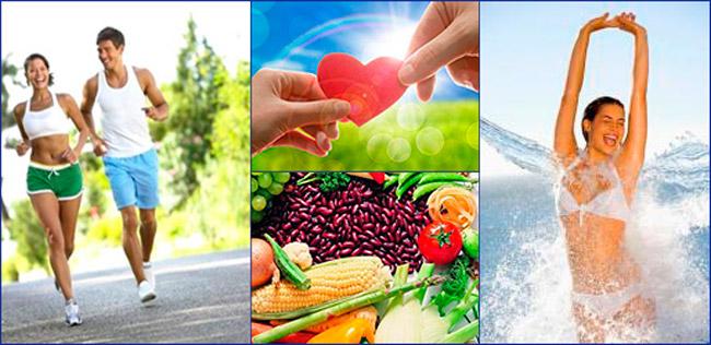 картинки помогающие в здоровье всех